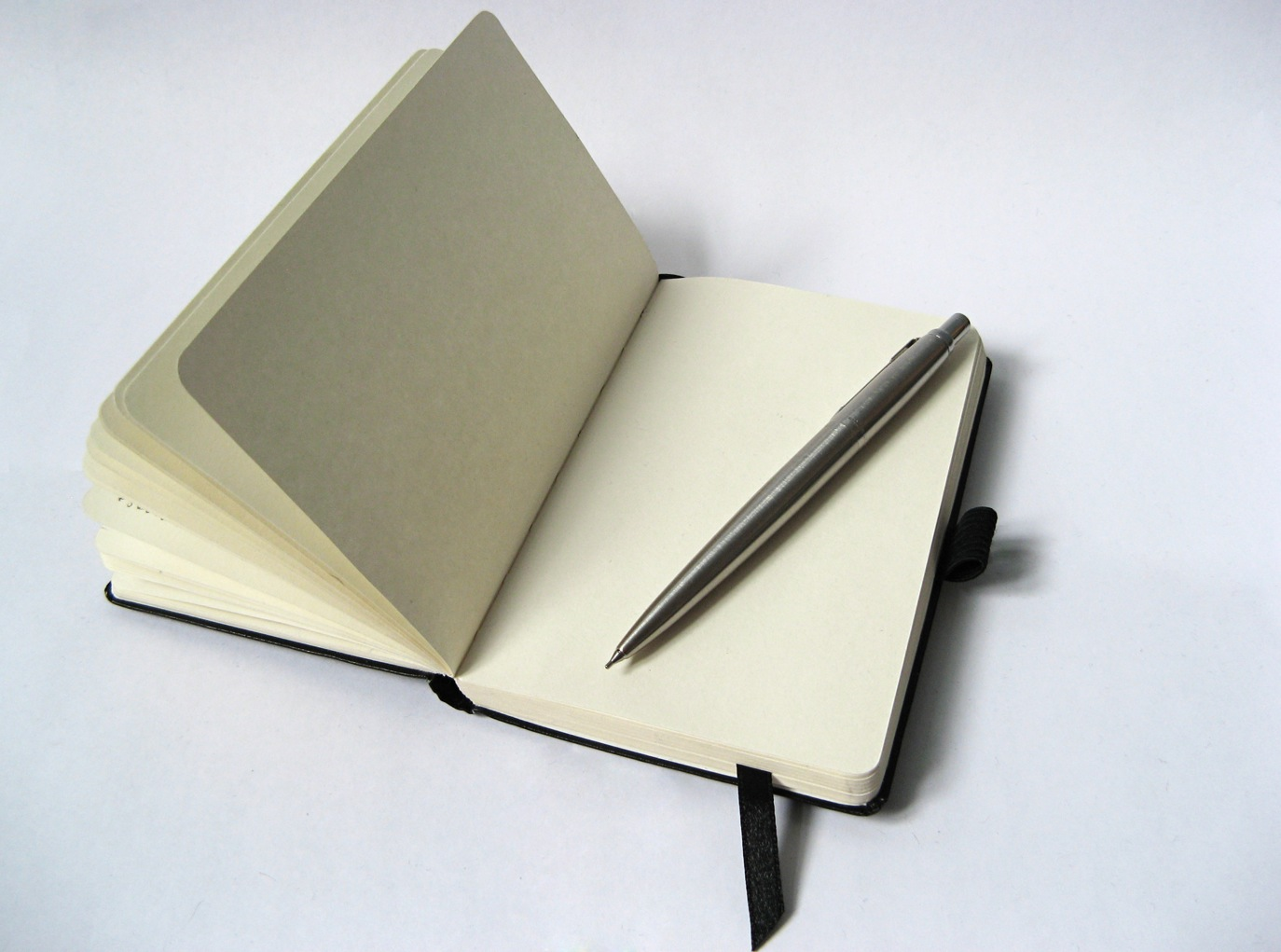 Dear Writer: Why Start with a Frame for Your Book? | Write Angles