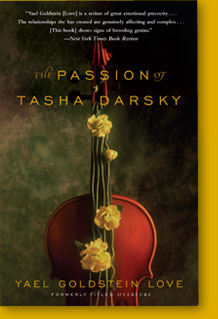 cover_passion